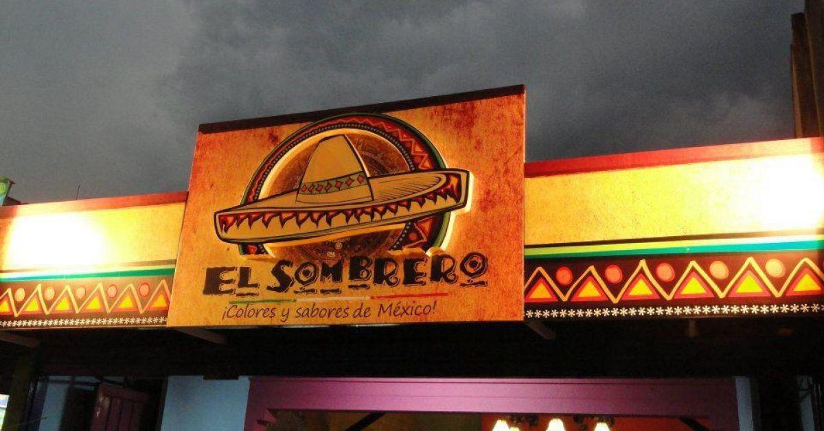 6726e6d40bbe3 El Sombrero