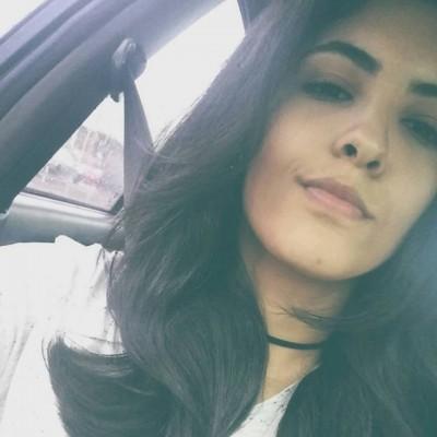 Fatima G.
