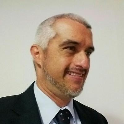 Octavio D.