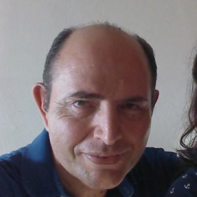 Ignacio H.