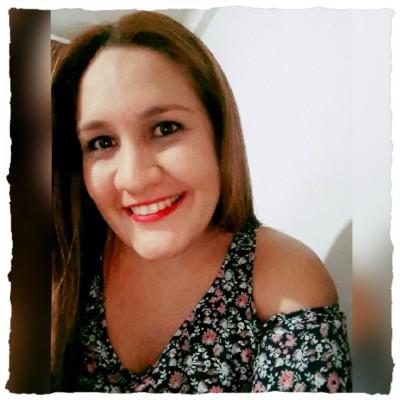 Berta H.
