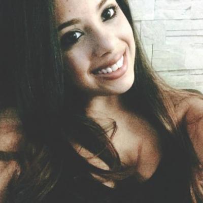 Jocelyn K.