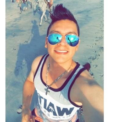 Reinaldo J.