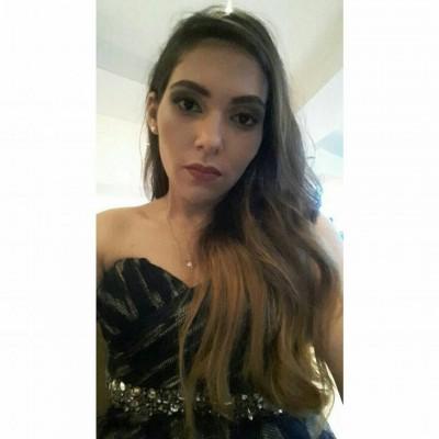 Lorena F.