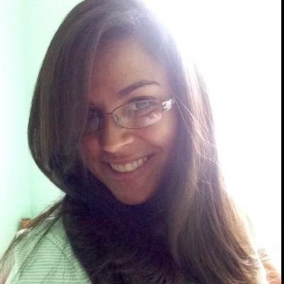 Melina C.
