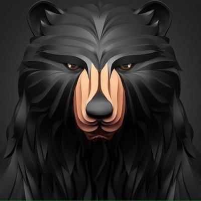 Bear F.