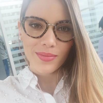 Isabella G.
