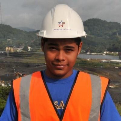Gerardo M.