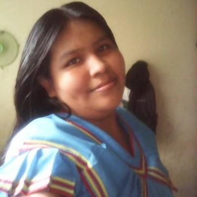 Esther B.