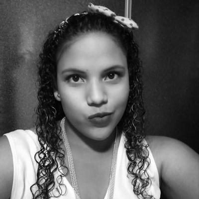 Astrid R.