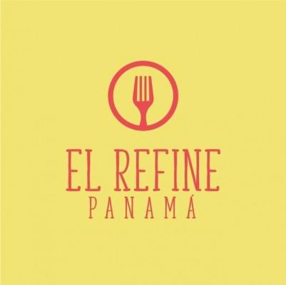 El Refine P.