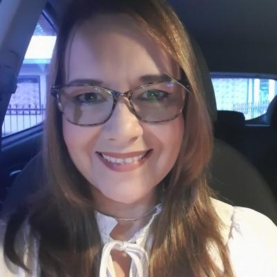 Marixenia V.