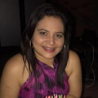 Katia S.