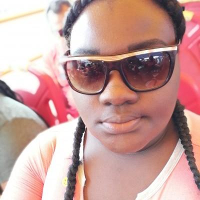 Sheyla J.