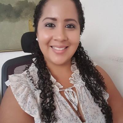 Liliana G.