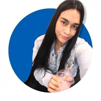 Mayela R.