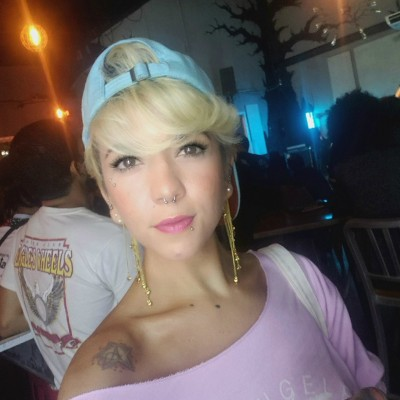 Ana Karina T.