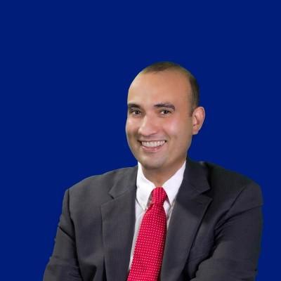 José A.