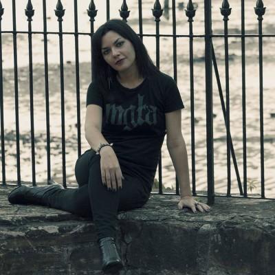 Marisol Q.