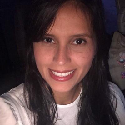 Maria A.