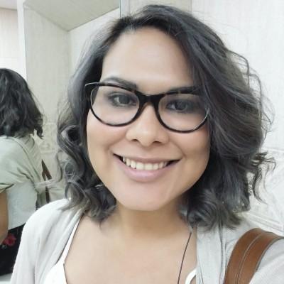 Jennyliz  M.