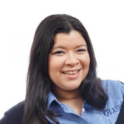 Maria Milagros G.