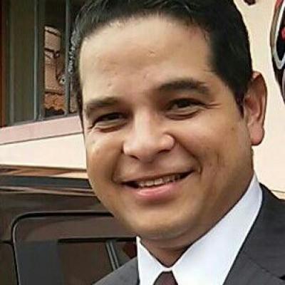 Aldo C.