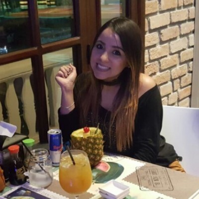 Diana Paola M.