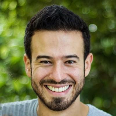 Rodrigo C.