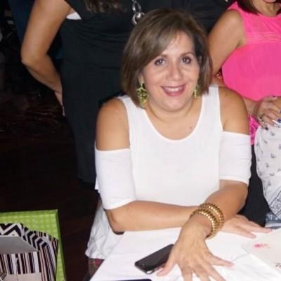 Silvia S.