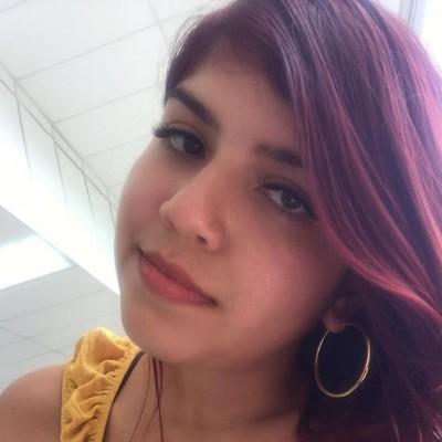 Nicole Q.