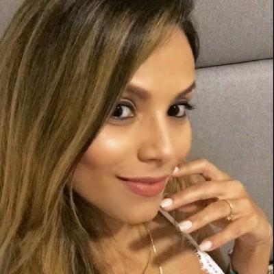 Maria Angélica  R.
