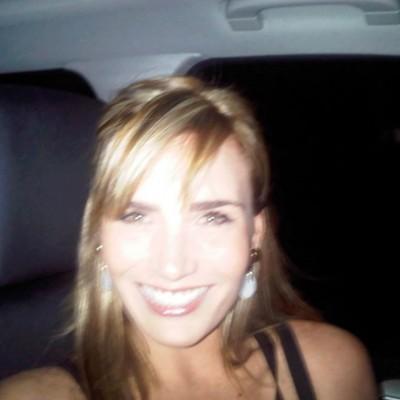 Ileana M.