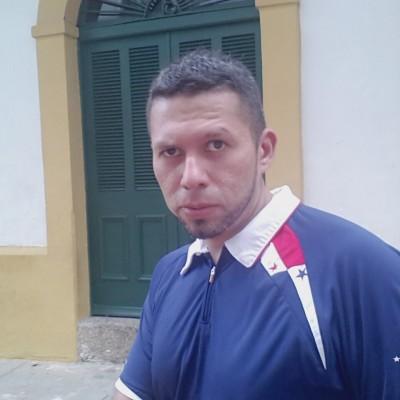 Heberto A.