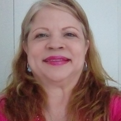 Eloisa O.