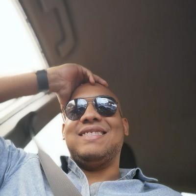 Omar P.