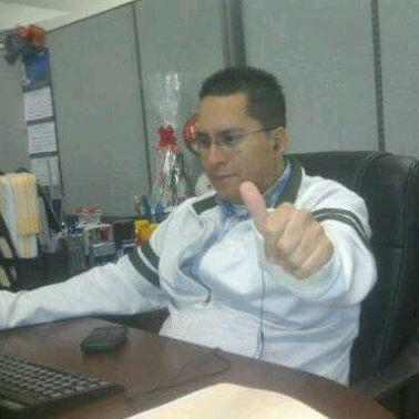 Jorge L.