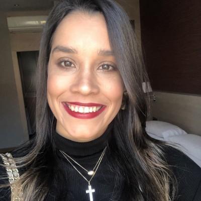 Maria Elena T.