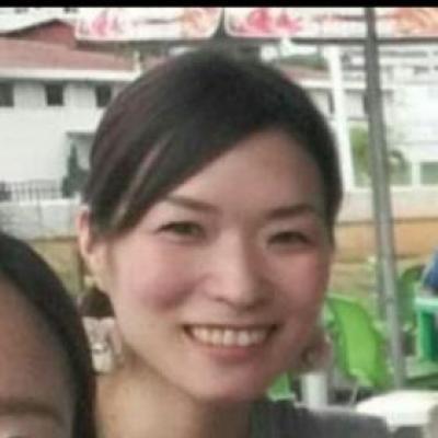 Makiko S.