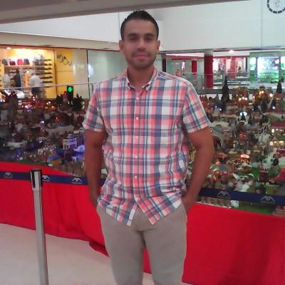 Jean Carlos L.