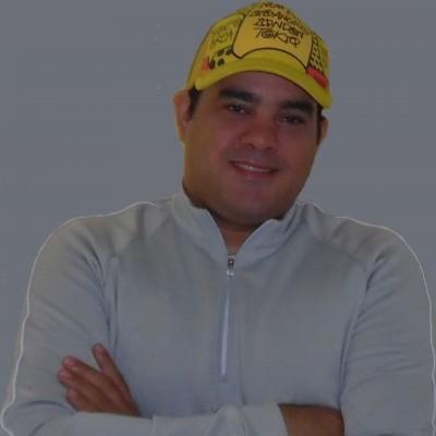 DaniGonzalez