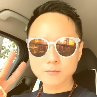 Tsang Y.