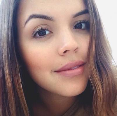 Valentina M.