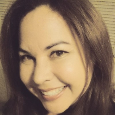 Griselda J.