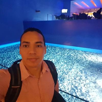 Octavio A.