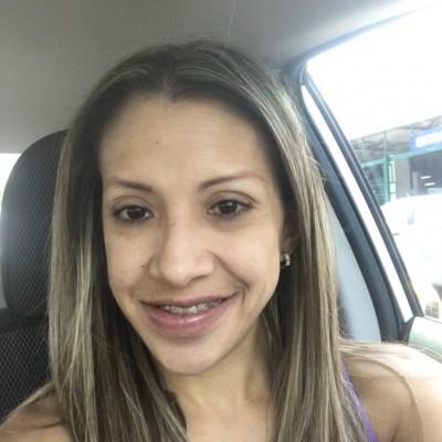 Milena B.