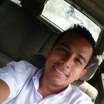 Cristian Q.