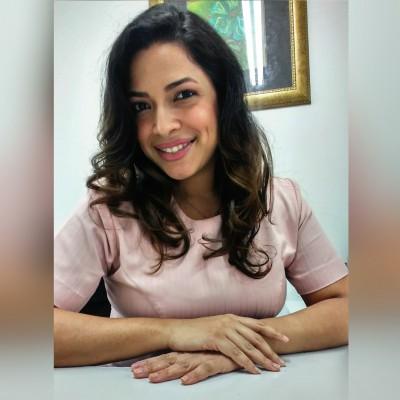 Gisela R.