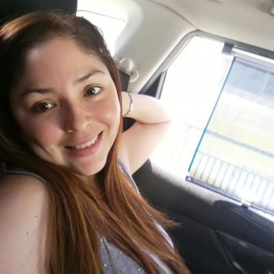 Tatiana D.