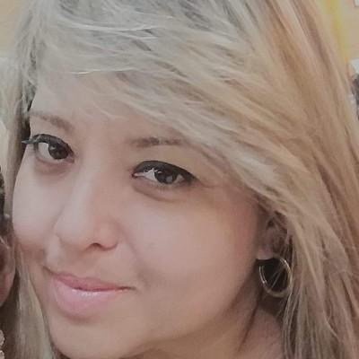 Bernardita M.